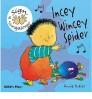 Childs Play Incey Wincey Spider